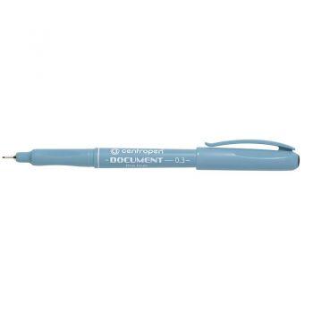 Ручка лайнер