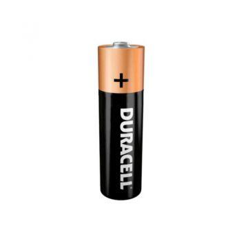 Щелочные батарейки AA