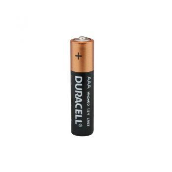 Щелочные батарейки AAA
