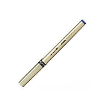 Ручка ролер