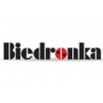 BIEDRONKA™