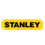 STANLEY (Стенли)