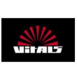 Vitals™