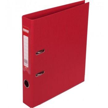Папка-регистратор двухсторонняя А4 50 мм PVC