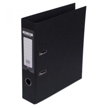 Папка-регистратор А4 двухсторонняя ELITE 70 мм