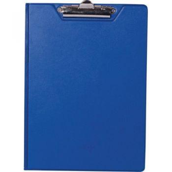 Планшет А4 PVC Синий