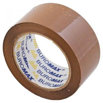 Скотч пакувальний 48 мм х 90м х45мкм
