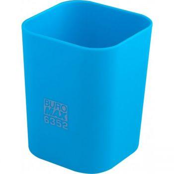 Пластикова підставка-стаканчик Rubber Touch