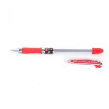 Ручка кулькова Cello Maxriter XS