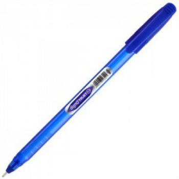Ручка кулькова TRIJET TROP