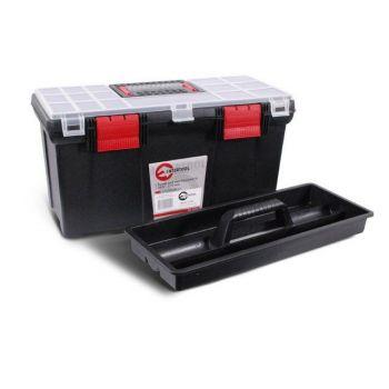 Ящик для інструменту 20.5