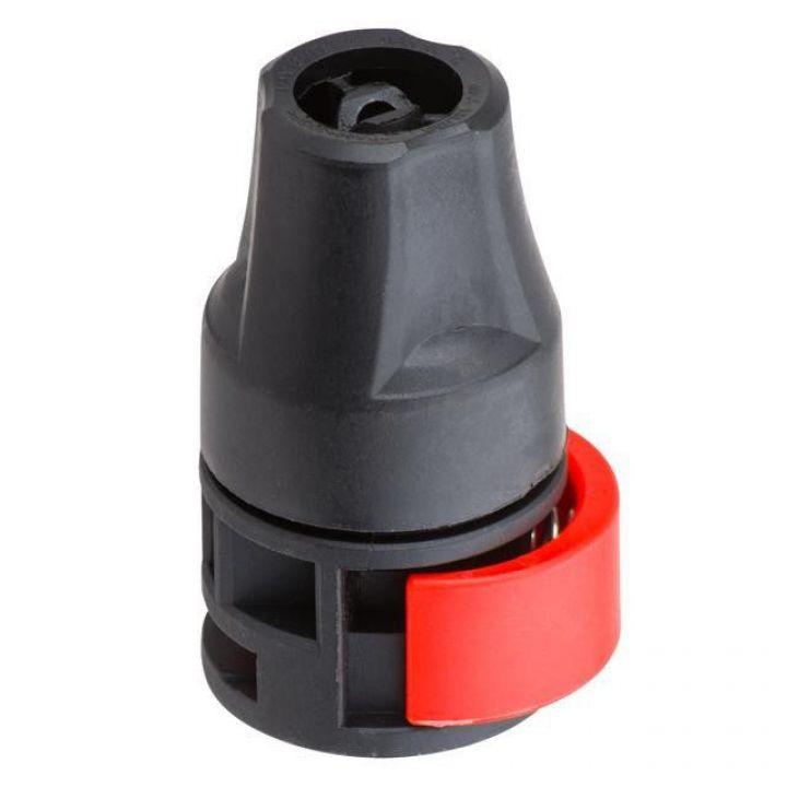 Насадка для нанесення миючого засобу до миття високого тиску DT-1507 INTERTOOL (DT-1572)