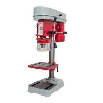 Станок сверлильный настольный 300 Вт, 13 мм, 580-2650 об/мин, 230 В
