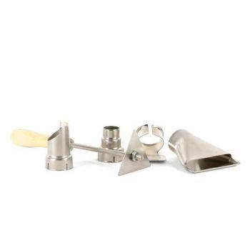 Комплект насадок для фена DT-2416, DT-2420