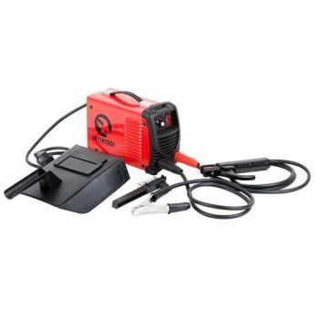 Сварочный инвертор 230В, 20-160А, 6.5kВт, электрод 1,5-4,0