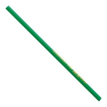 Олівець по каменю 240мм, 12шт / упак