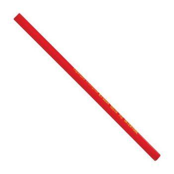 Олівець столярний 12шт