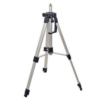 Штатив для лазерного уровня MT-3009, MT-3011