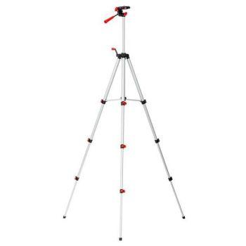 Штатив для лазерного уровня MT-3051, MT-3052