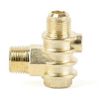Обратный клапан для компрессора PT-0014