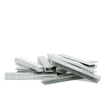 Скоба для степлера PT-1615 18мм 10.8*1.40*1.60мм 10000шт/упак.