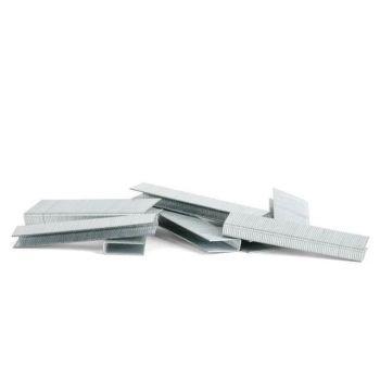 Скоба для степлера PT-1615 32мм 10.8*1.40*1.60мм 10000шт/упак.