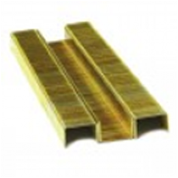Скоба для степлера 8*12.8мм (0.75*0.65мм) 5000шт/упак.