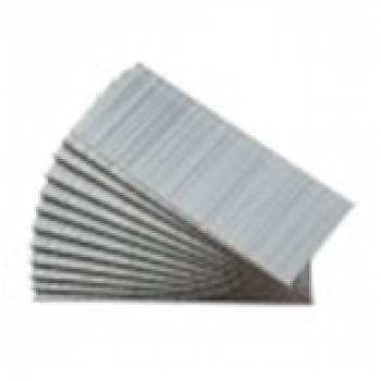 Гвоздь для степлера PT-1603 20мм 1.0*1.25мм 5000шт/упак.