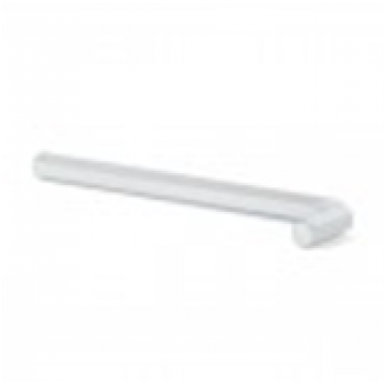 Ключ L-образный шестигранный 13мм, 200*50мм