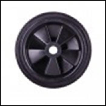 Колесо ф119х12,5 для компрессора РТ-0009/РТ-0010/РТ-0020/РТ-0022