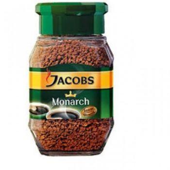Кофе Monarch