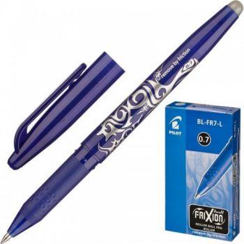 Ручка гелевая Frixion Ball