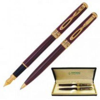Комплект ручок