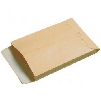 Пакет для мелочи 150 х 193