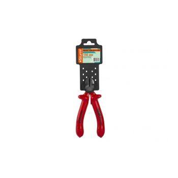 1020-03-2-150 Бокорезы диэлектр. 1000В 150 мм