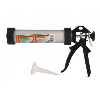 1073-05-310 Пистолет для герметика, цилиндр