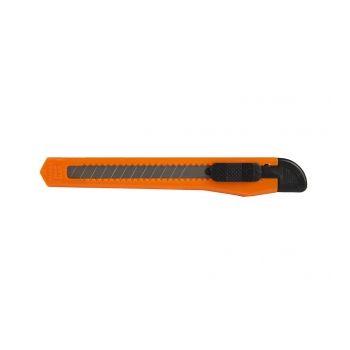1076-01-P3 Нож, 9 мм, выдвижное лезвие