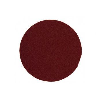 1090-05-115-25 Круг абразивный на ворс.основе 5 шт