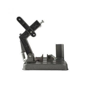 1092-AG-230 Станок для крепления УШМ 180-230мм