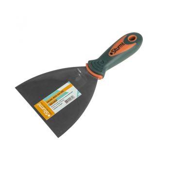 Шпательная лопатка