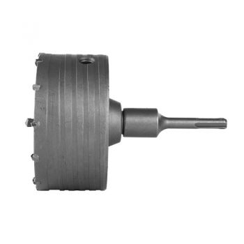 9018-SDS-HD120 коронка по бетону 120 мм