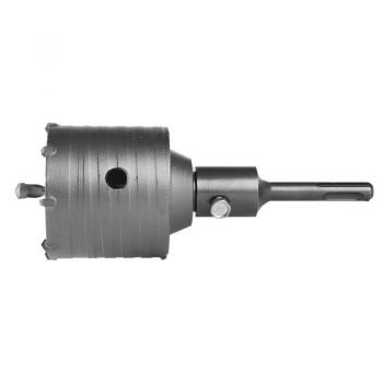 9018-SDS-HD68 Коронка кольцевая, 68 мм