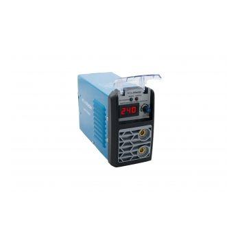 AW-97I27SMD Инвертор сварочный IGBT 270А, смарт, дисплей,