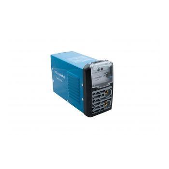 AW-97I23SM Инвертор сварочный IGBT 230А, смарт