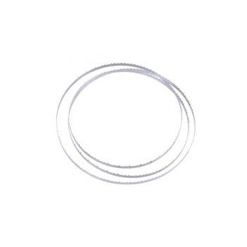 BB52231-990 Полотно для ленточной пилы