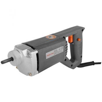 БВ-71101 Портативный вибратор для бетона 1м