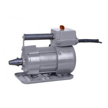 БВ-71181 Портативный вибратор для бетона, 1800Вт, вал 3м, диам булавы 51 мм, асинхронный дв-ль