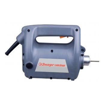 БВ-71200 Портативный вибратор для бетона 4м