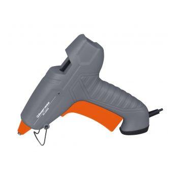 КП-24800 Пистолет клеевой, блистер