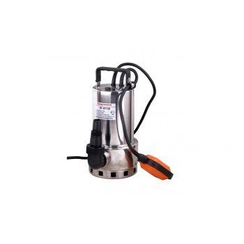 НГ-97130 Насос для грязной воды 950Вт